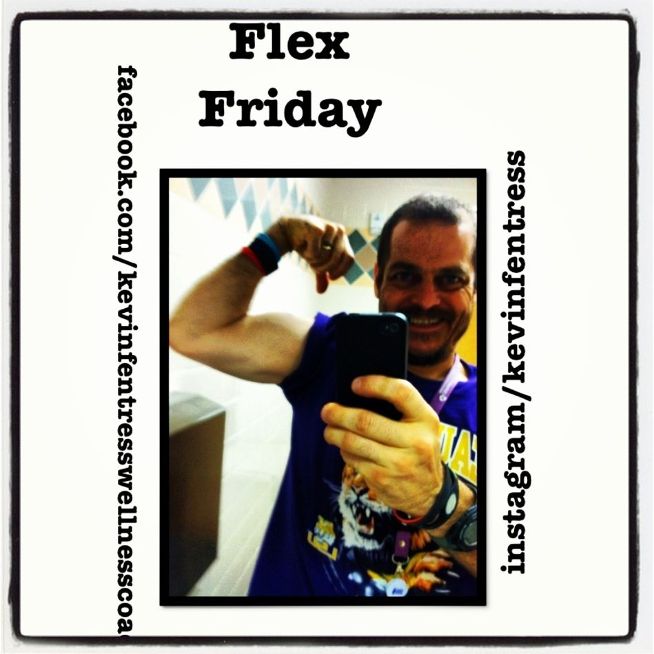 Flex Friday....... #beastmode #femalefitnesspage #gimmeabs #girlswithmuscle #flexfriday #ig_fitness_freaks #abs #crosstrain #trainmean #traindirty #getlean #fitaddicted #sweat #workoutclothes #toned #tiu #instafit #picoftheday #instagood #muscles #homegym #she_is_fit #fitfam #iworkout #instafit #fitspo #itrainhard #justdoit #fit4life #livefit #fitlife