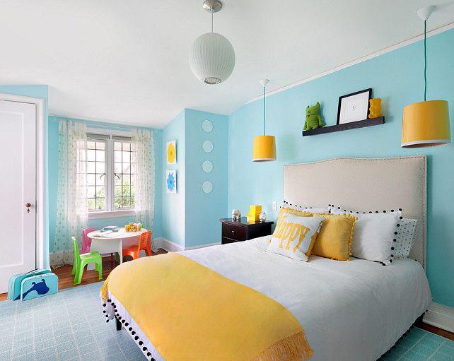 Master Bedroom Paint Colors Benjamin Moore benjamin moore paint colors. benjamin moore blue seafoam 2056-60
