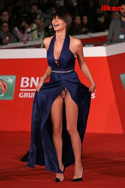 Samantha Capitoni nude (56 foto) Topless, Snapchat, in bikini