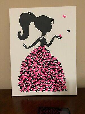 canvas wall art #fashion #home #garden #homedcor #postersprints (ebay link)
