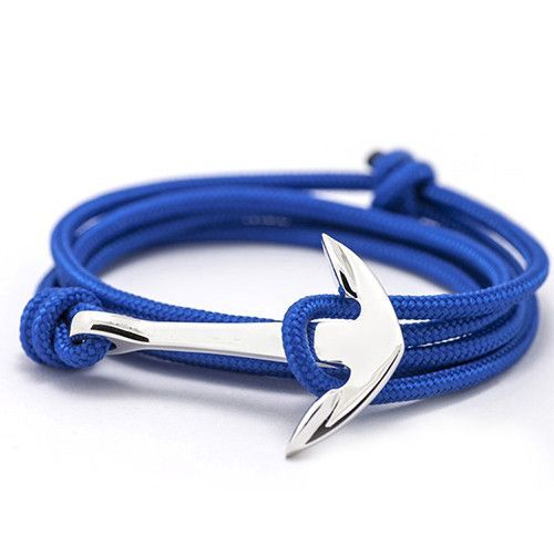 sailor gift nautical jewelry anchor leather cuff hope inspirational bracelet unisex anchor bracelet nautical bracelet