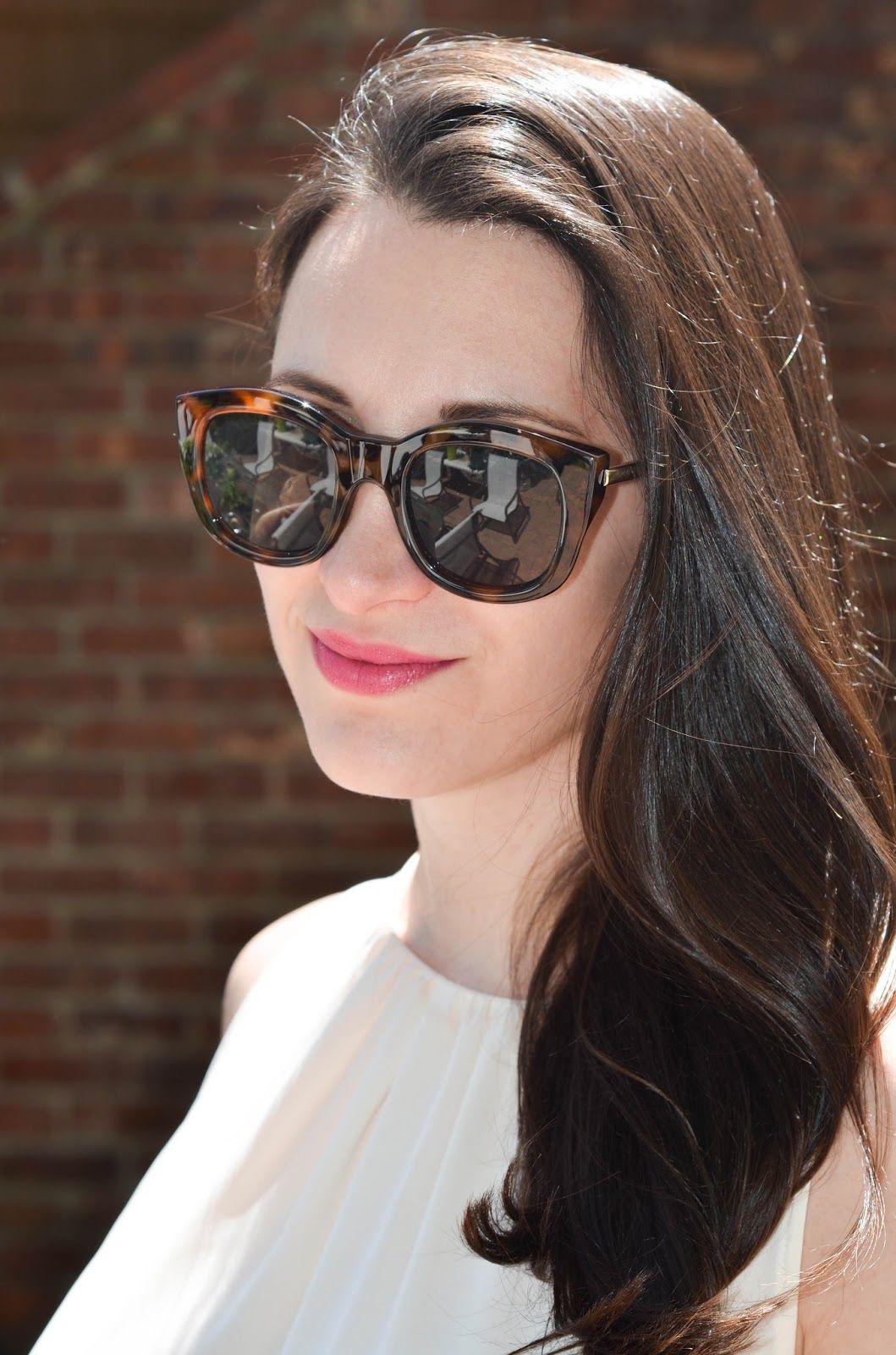 c58b3805016 le specs runaways luxe sunglasses