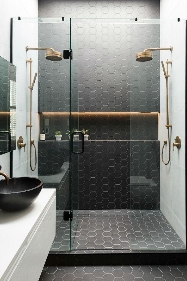 best new zealand bathrooms revealed at tida bathroom on bathroom renovation ideas nz id=90166