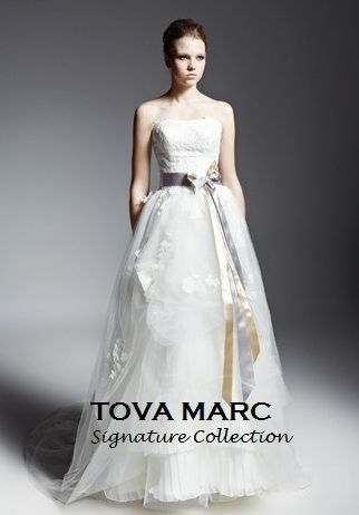 Tulle and Lace Bridal Gown LOVE