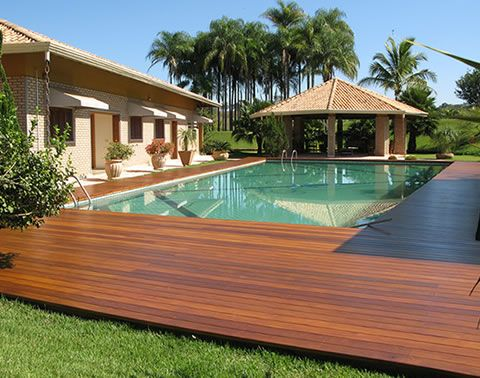 empresas de casas modulares no brasil