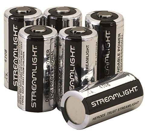 Pin By Our Shopping Store On Batteries Chargers Streamlight Streamlight Flashlight Lithium Battery