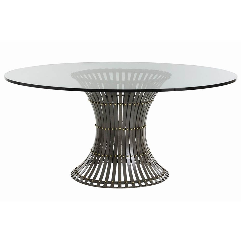 Diningtable Arteriorshome Garin Dining Table From Arteriors Home