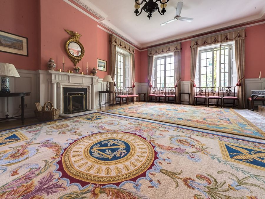 Image Result For Savoniere Palace Rug Rugs Home Decor Master Bedding