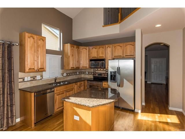 $$474,900 -MLS # 6513306 - 35 photos - 3 bedrooms - 3 bathrooms - [sq feet] sq. ft. - Year Built: 2007 - 636 Kendall Way, CO 80214. Estimated value: $[home value] In addition to information on real estate listing, research local schools, professionals and home values.
