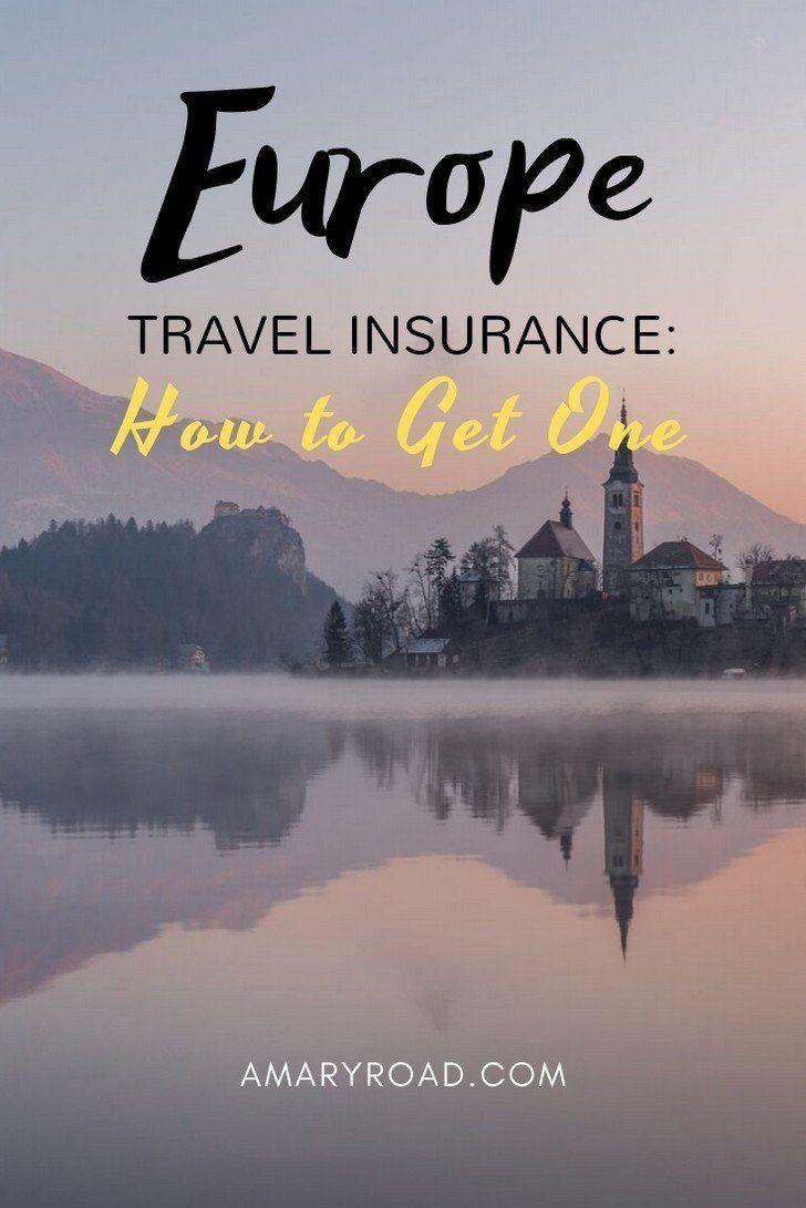 Best schengen visa travel insurance cost requirements