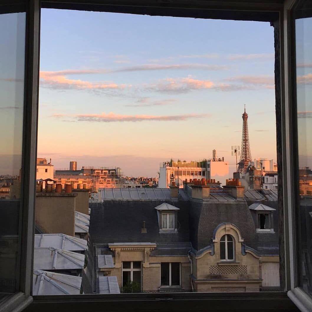 23++ Appartement paris vue tour eiffel trends