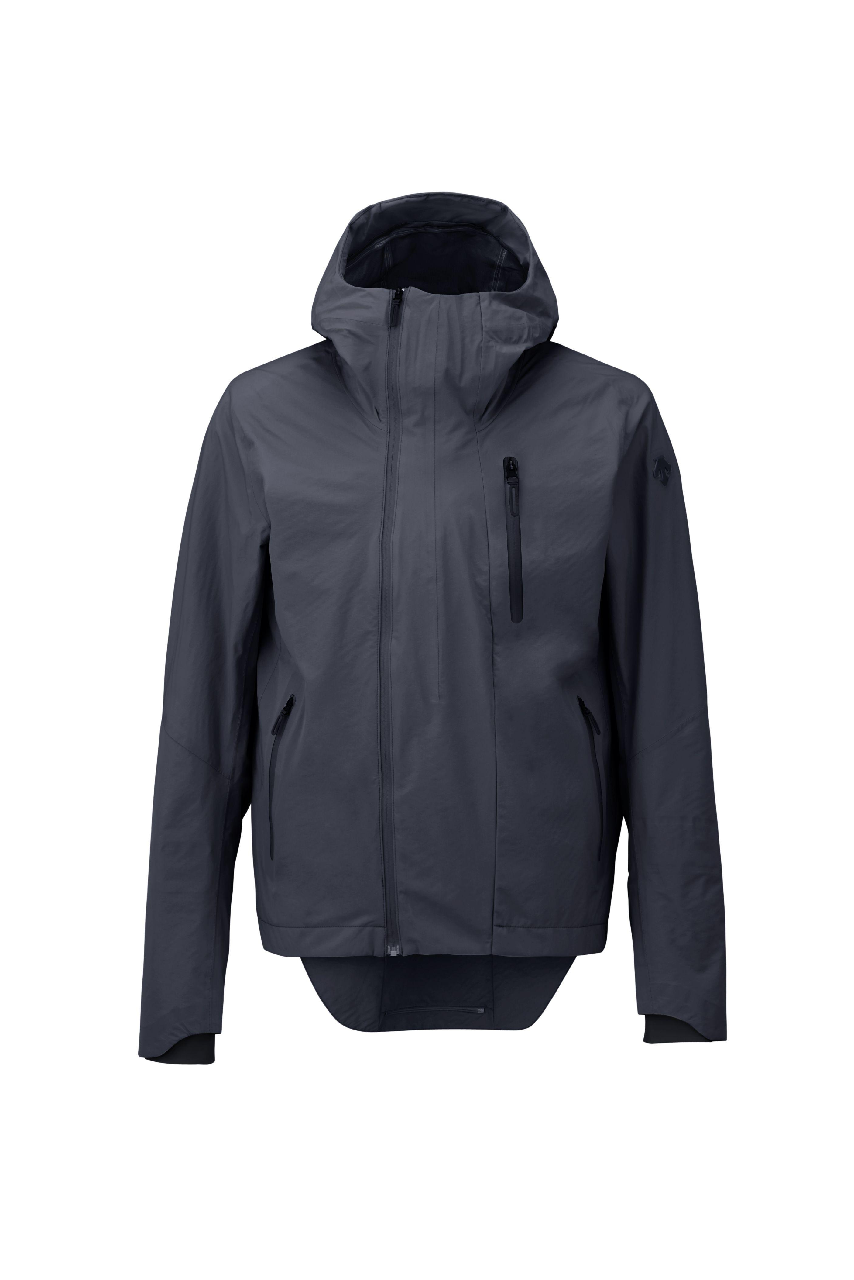 Shell Dia3605u Boa Jacket Shell Hooded Hooded Boa Dia3605u Jacket ICttqYfw