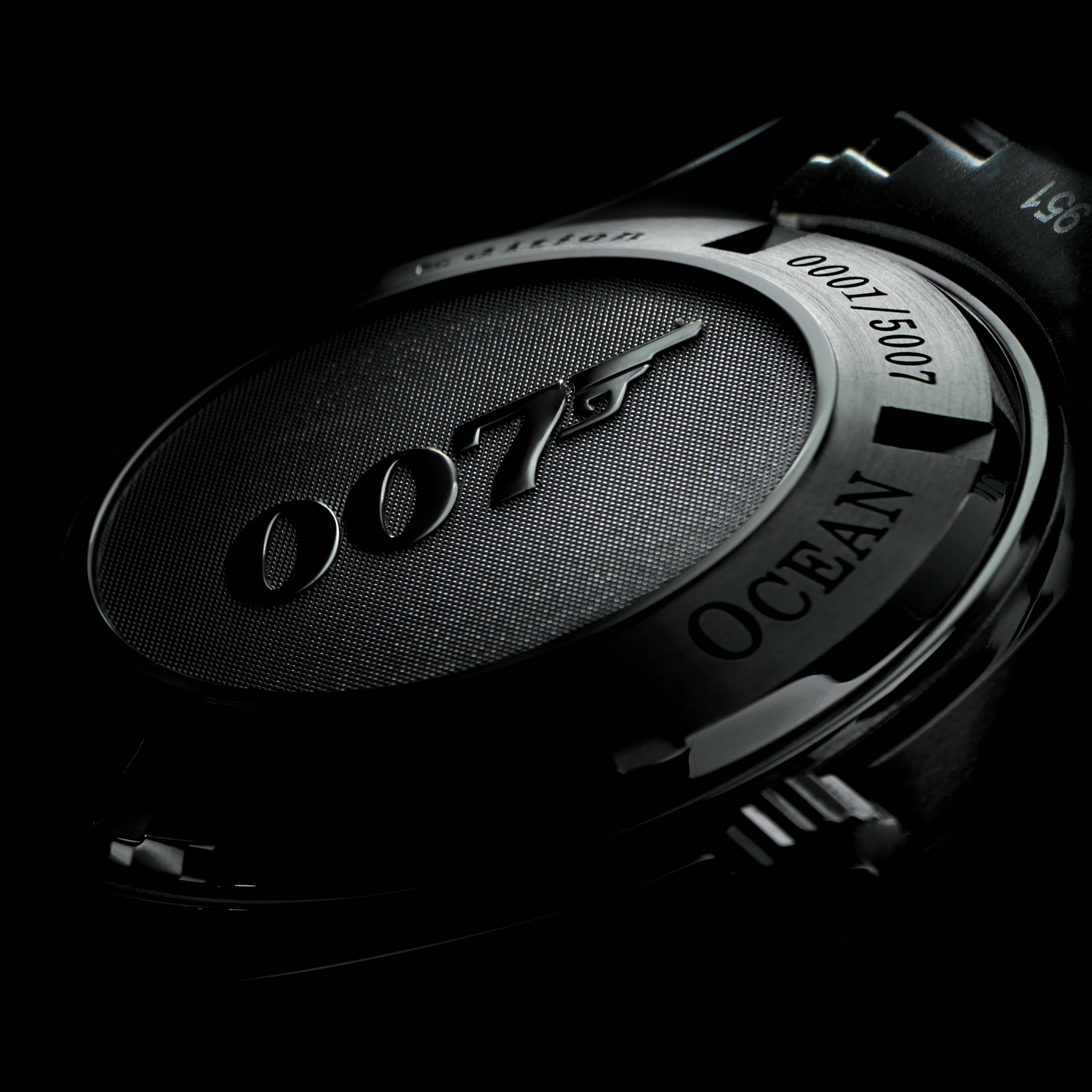 4488x4488 James Bond 007 Wallpapers Group 72 James Bond Style James Bond Its A Mans World