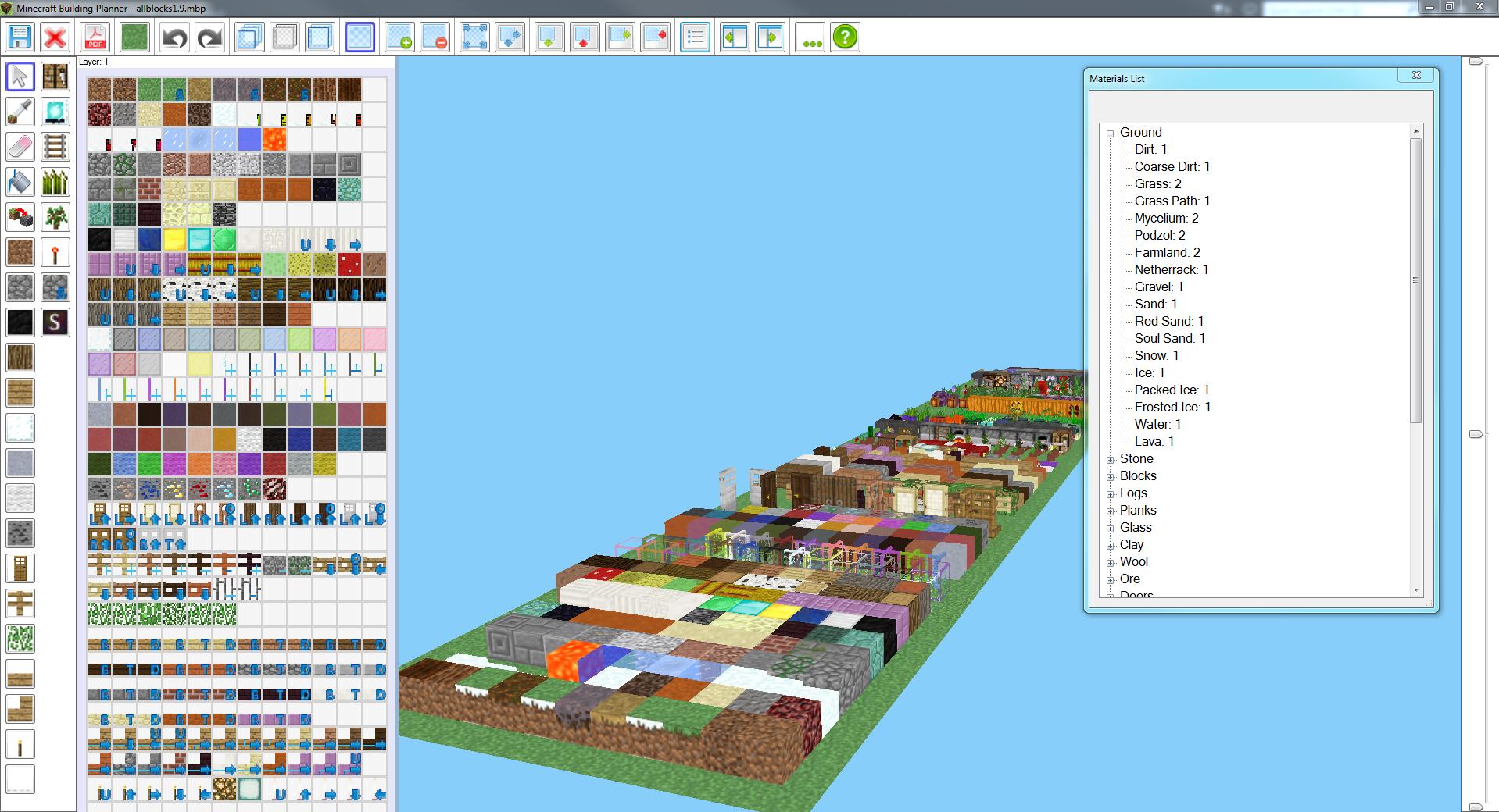 Minecraft Building Planner Minecraft Building Skyrim House Floor Layout