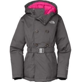 The North Face Girls' Hilaree Down Peacoat - Dick's Sporting Goods