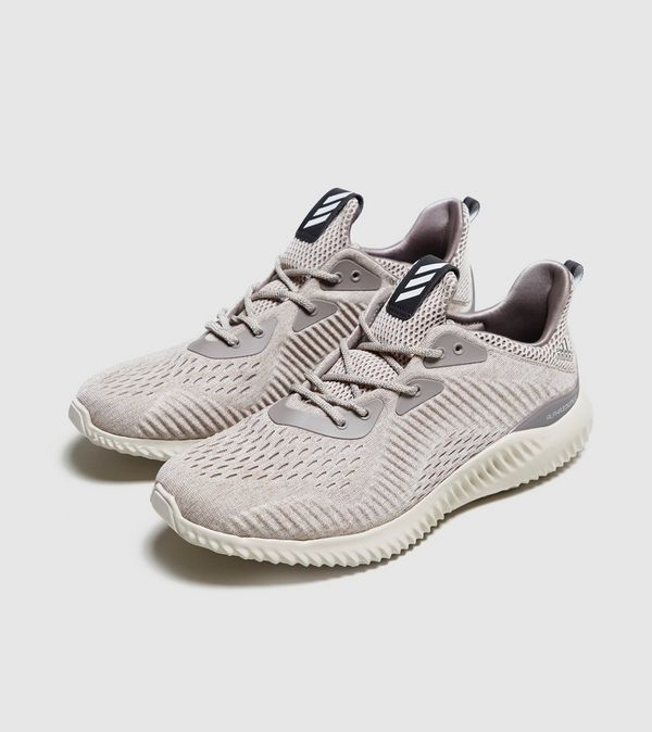 Adidas shoes · adidas Alpha Bounce