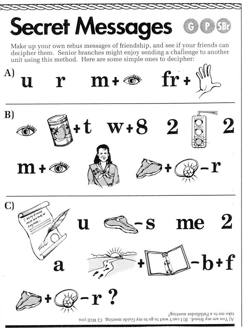 Kleurplaat Woezel En Pip Regenboog Spreekwoorden Kleurplaat Met Antwoorden Spreekwoordenplaat