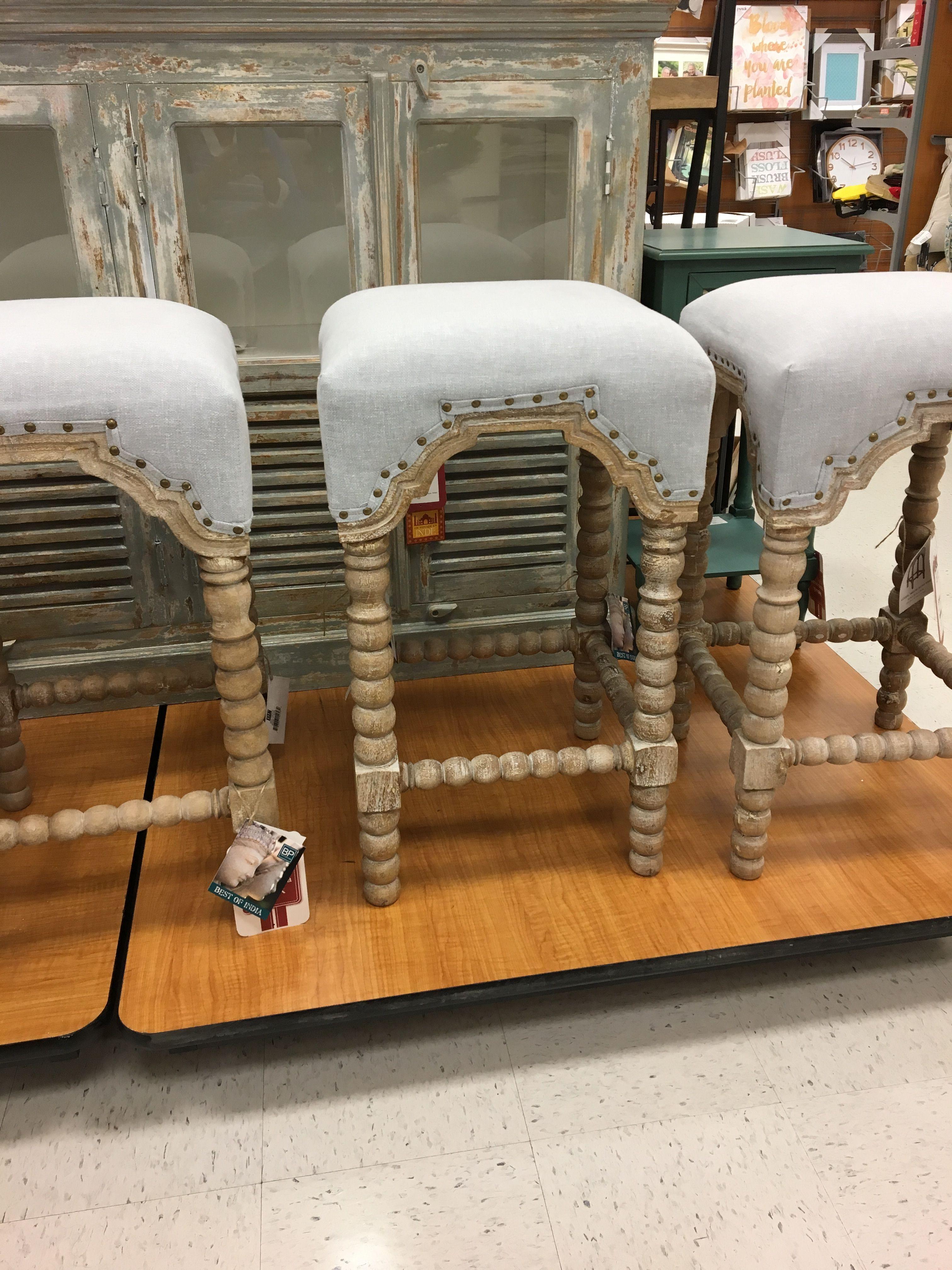 Found these pretty bar stools at TJ Maxx   Homegoods Store ... on marshalls shoes, marshalls wall art, marshalls new living room chairs, marshalls sofas, marshalls mirrors, marshalls online shopping, marshalls tj table lamp,
