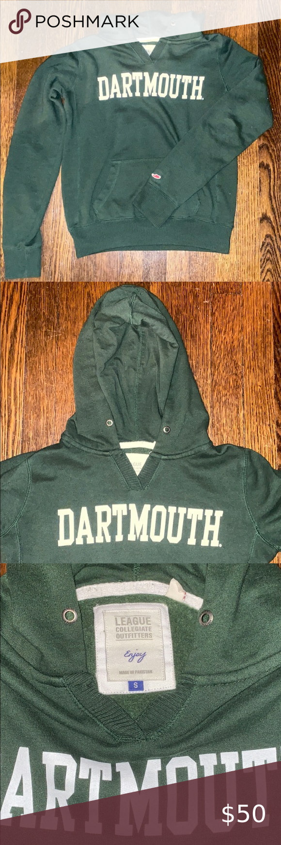 Dartmouth Sweatshirt Super Soft Warm Lightly Worn But In Great Condition Sweaters Sweatshirts Sweaters For Women Sweaters [ 1740 x 580 Pixel ]