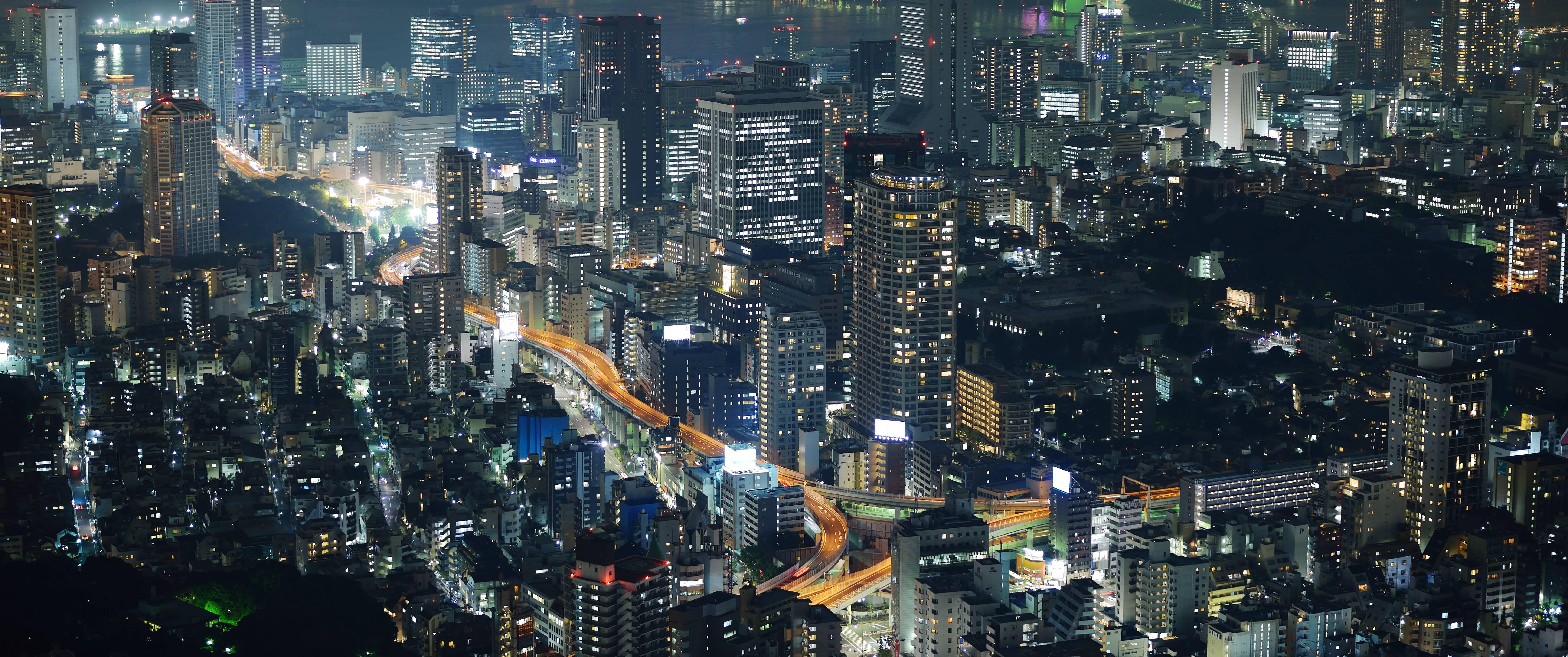 cyberpunk Google zoeken Cyberpunk Cities Pinterest