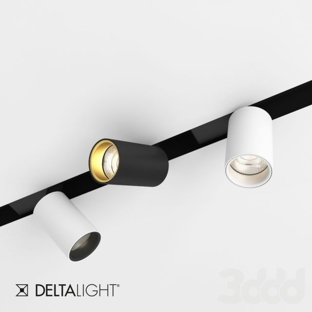 Delta Light Splitline 29 Midispy Light в 2019 г
