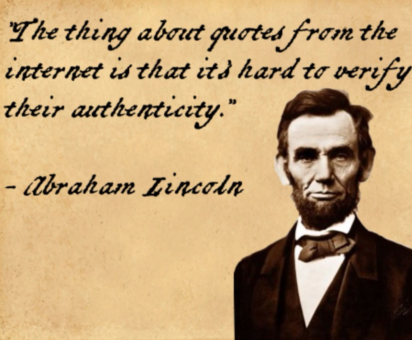 Lol I Love Sarcastic Pins With Images Abraham Lincoln