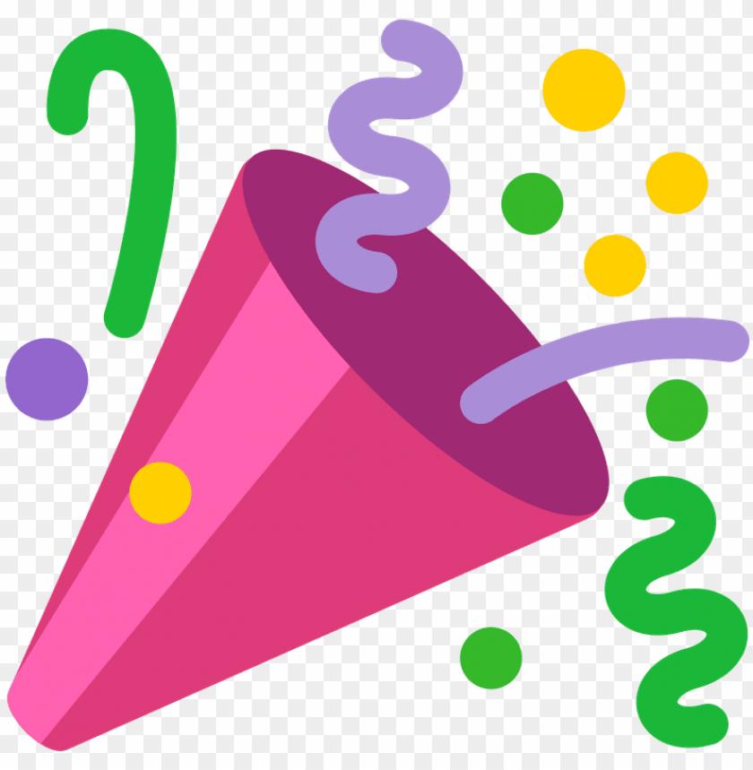Arty Supplies Emoji Serpentina Png Image With Transparent Background Png Free Png Images Arty Emoji Banner Design