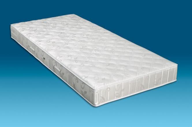 billige matratze berlin | seniorenbett 120x200 elektrisch ...