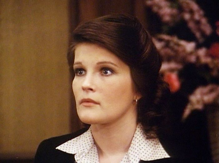 kate mulgrewkate mulgrew 2016, kate mulgrew star trek, kate mulgrew autograph, kate mulgrew 2015, kate mulgrew tumblr, kate mulgrew flemeth interview, kate mulgrew daughter, kate mulgrew biography, kate mulgrew instagram, kate mulgrew interview, kate mulgrew photos, kate mulgrew born with teeth download, kate mulgrew robert beltran relationship, kate mulgrew son, kate mulgrew book, kate mulgrew, kate mulgrew imdb, kate mulgrew walking dead, kate mulgrew net worth, kate mulgrew russian