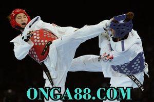 기마이크로마이크로게임☀【 ONGA88.COM 】☀마이크로게임임☀【 ONGA88.COM 】☀마이마이크로게임☀【 ONGA88.COM 】☀마마이크로게임☀【 ONGA88.COM 】☀마이크로게임이크로게임크로게임업마이크로게임☀【 ONGA88.COM 】☀마이크로게임들이 800억원에 가까운 기금을 내도록 강요했다는 혐의 등을 받는다.