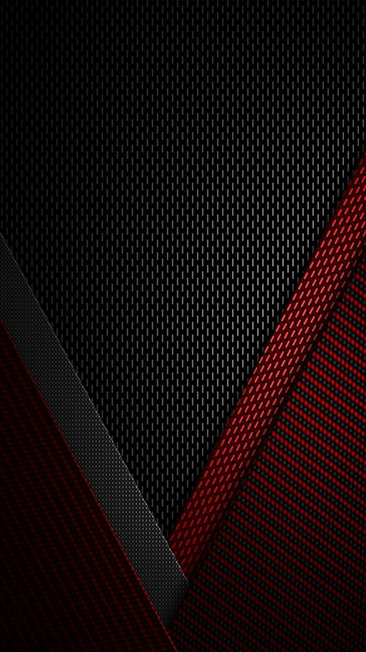 Download Carbon Fiber Wallpaper By Studio929 Ac Free On Zedge