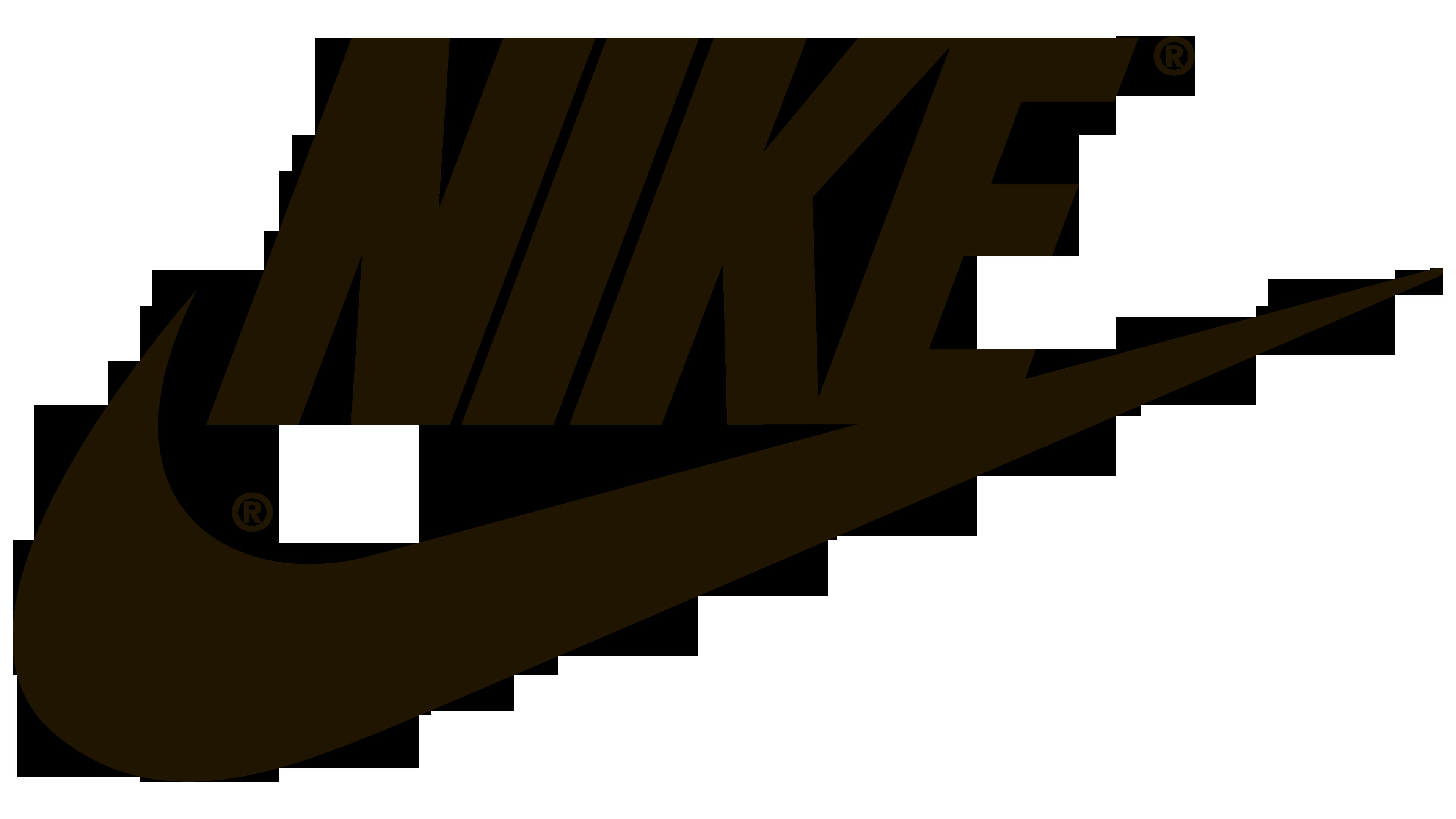 Resultado de imagen de simbolo nike