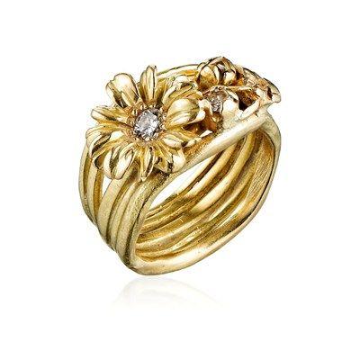Fairytale Wedding Ring I Do 3 Pinterest Fairytale