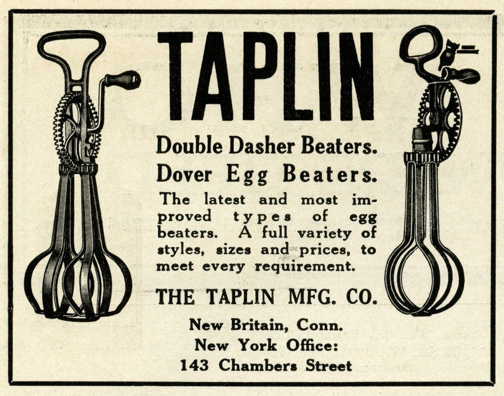 antique food mixer image free black and white clip art taplin egg beater illustration old magazine ad vintage kitchen clip art [ 1024 x 805 Pixel ]