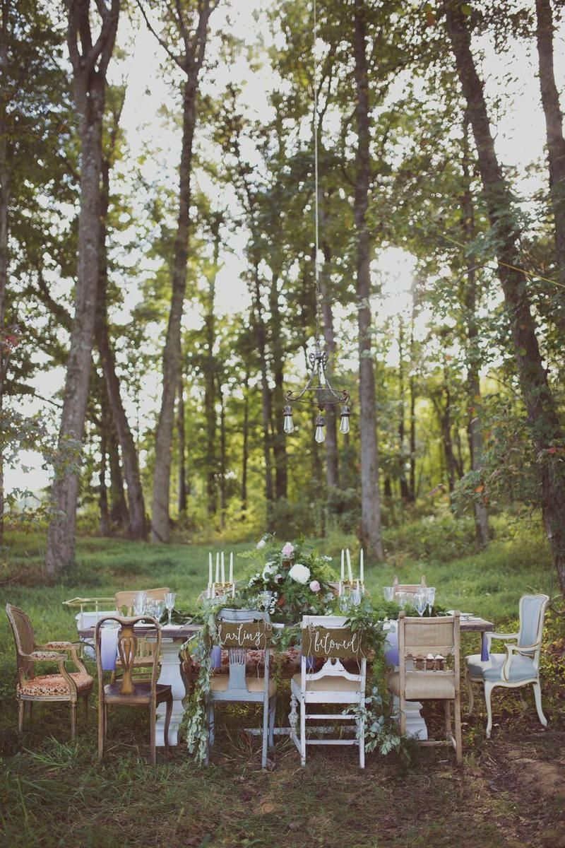 The Greystone Estate Ball Ground, GA (With images