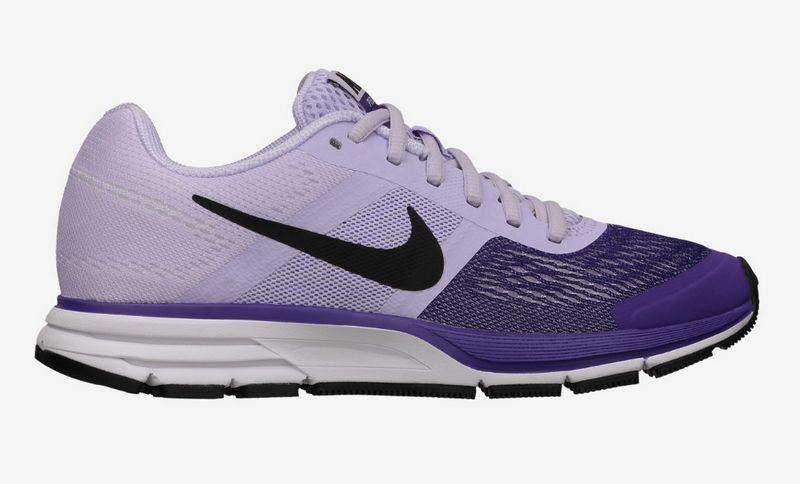 Nike #hardloopschoenen Pegasus 30+ dames bij ...