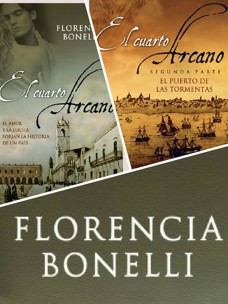 http://www.sumadeletras.com/ar/libro/el-cuarto-arcano-i/ http://www ...