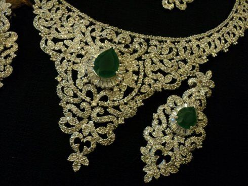 Jewelicious  http://shazasscrapbook.com/2011/10/28/fridays-feature-jewelicious/