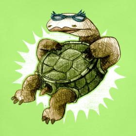 http://jenapaul.spreadshirt.com/miss-turtle-A13924307/customize/color/390/customize/color/390