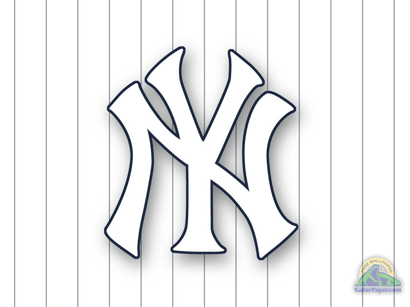 New York Yankees Coloring Pages Printable Coloring Pages New York Yankees Detailed Coloring Pages