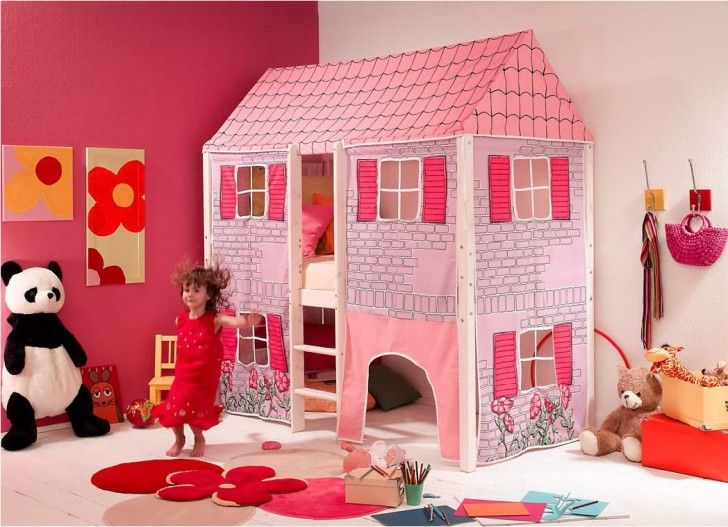 Merveilleux Kids Bedroom Ideas For Hollie Some In My Dreams