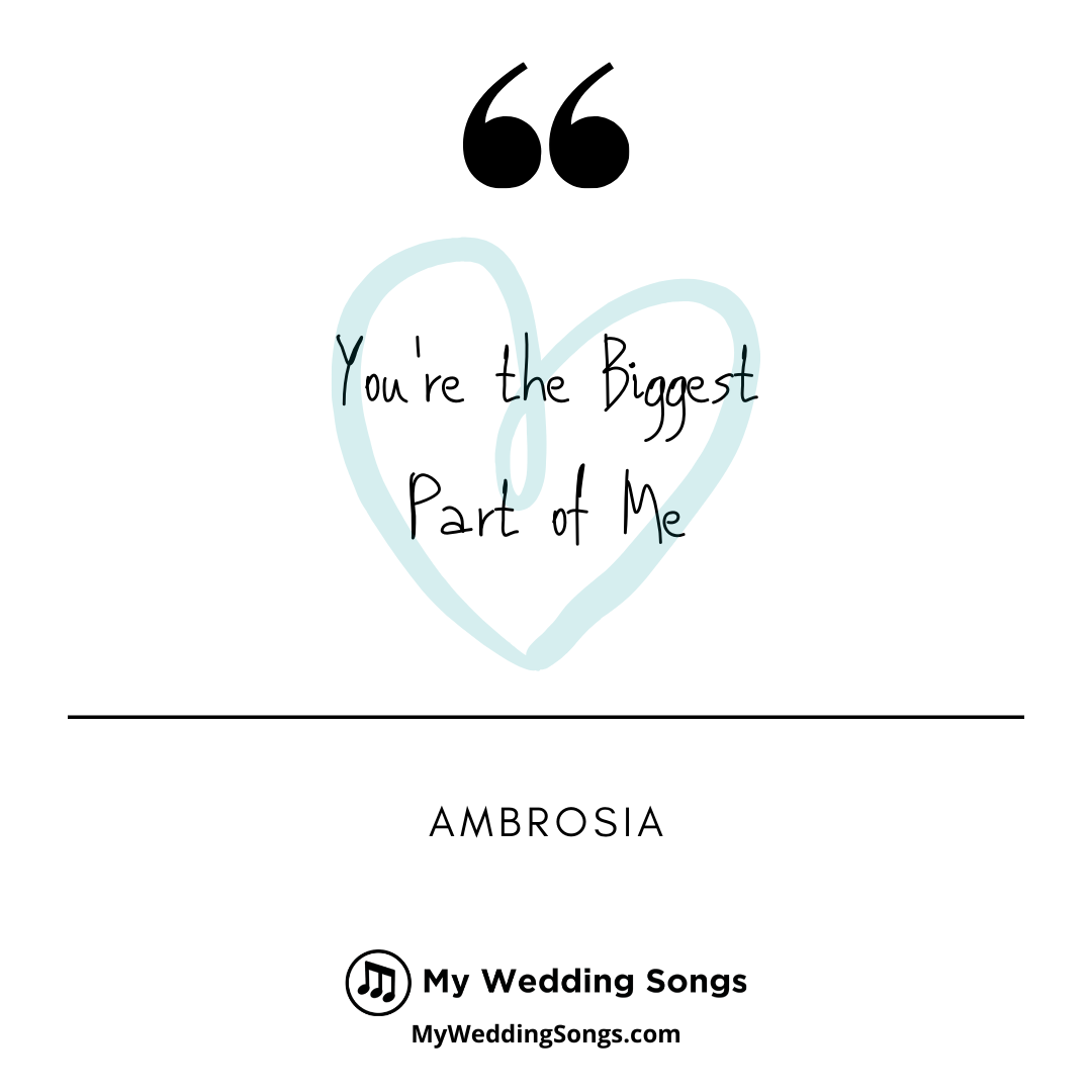 150 Best Rock Wedding Songs 2020 My Wedding Songs In 2020 Rock Wedding Songs Wedding Songs Good Rock Songs