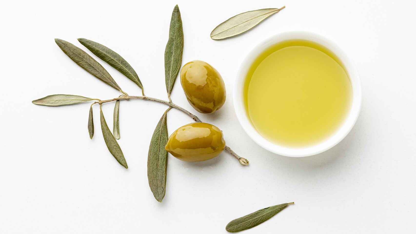 Pin En Aromatherapy Essential Oils Aromaterapia Aceites Esenciales