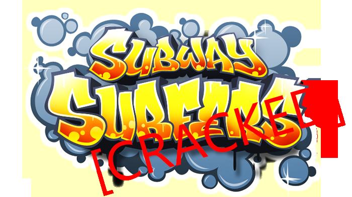 Get Subway Surfers Unlimited keys, Unlimited Score