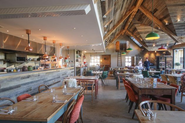 The Best of Kent Travel Guide | Potting shed, Shed, Maidstone