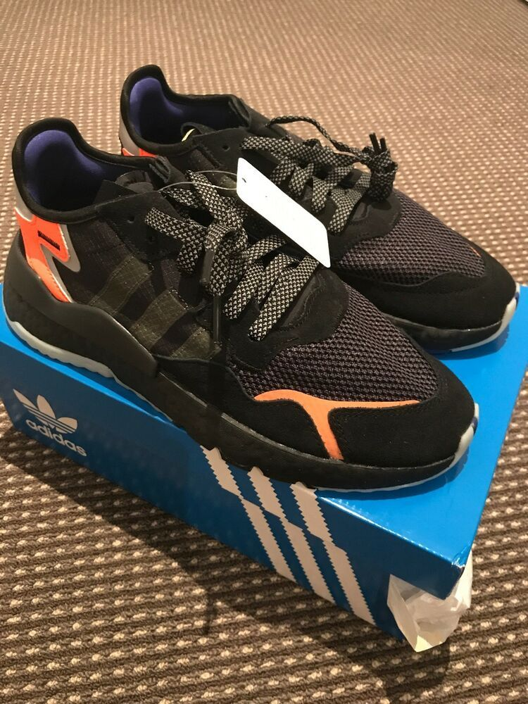 adidas sportswear ebay