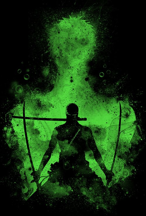 Zoro One Piece Personagens De Anime Anime Animes Wallpapers