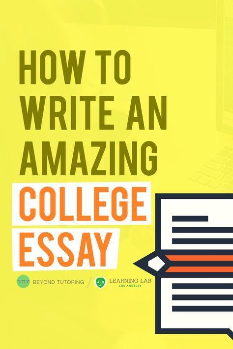 Compare contrast essay rubric th grade Pinterest