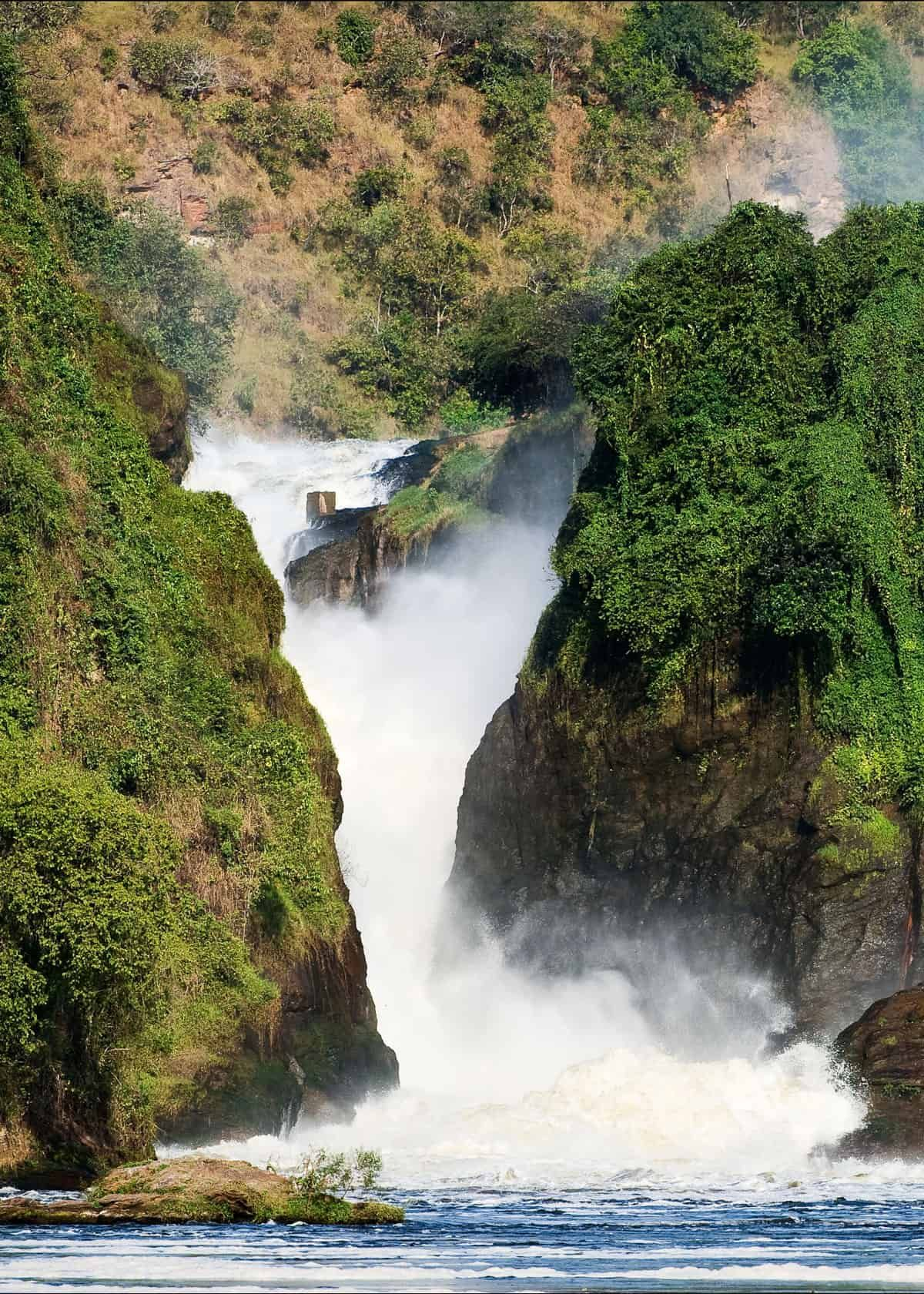 26 Beautiful Places To Visit In Uganda Nature Culture Wildlife Beautiful Places To Visit Uganda Travel Places To Visit