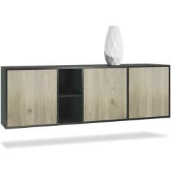 Photo of Sideboard Cuba VladonVladon